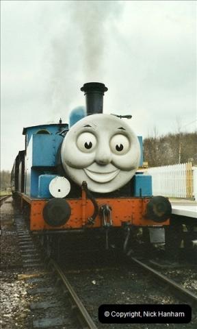 2004-02-26 Thomas week driving Thomas.   (2)470