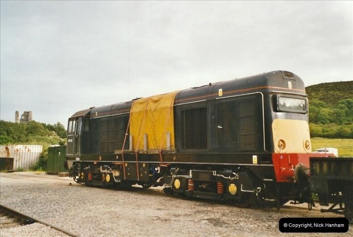 2004-05-29 Thomas arrives @ Norden.  (1)527
