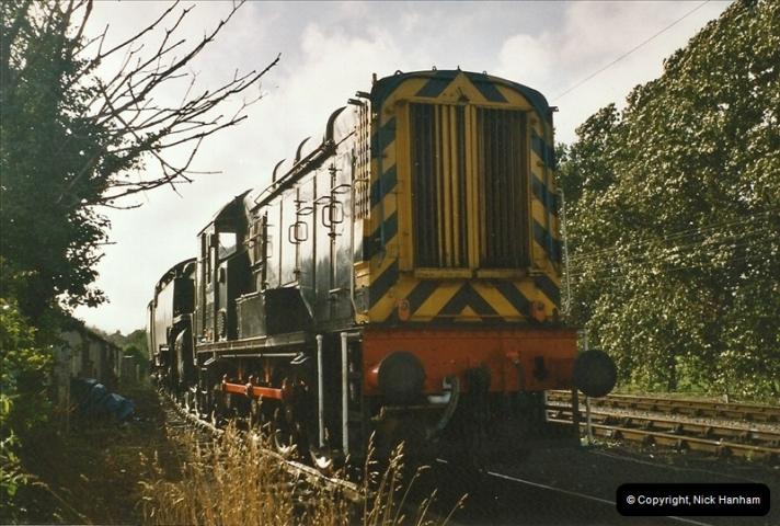 2004-08-24 New 08 @ Swanage.  (6)575