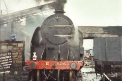 2002-02-09 to 17 Thomas week driving Thomas - 80078 - E828.  (6)010