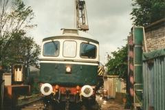 2002-06-12 On 80078.  (1)054