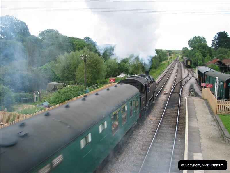 2007-07-14 SR on Dmu.  (3)473