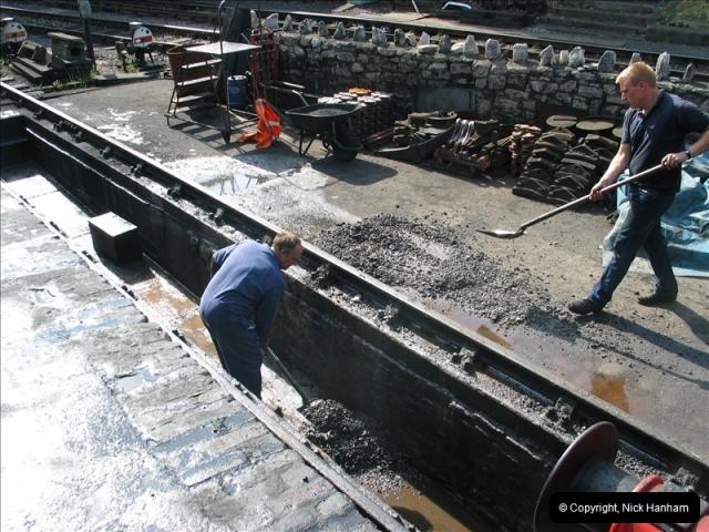 2006-07-29 SR Engines (10)241