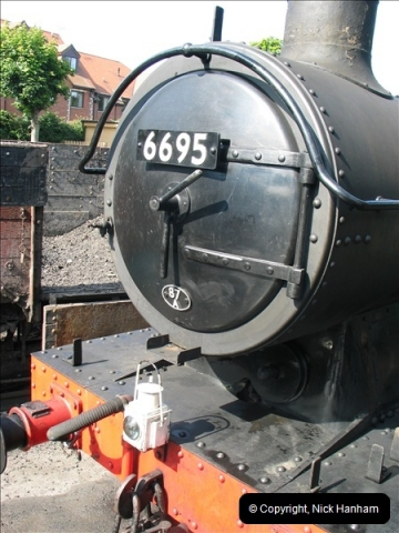 2006-07-29 SR Engines (13)244