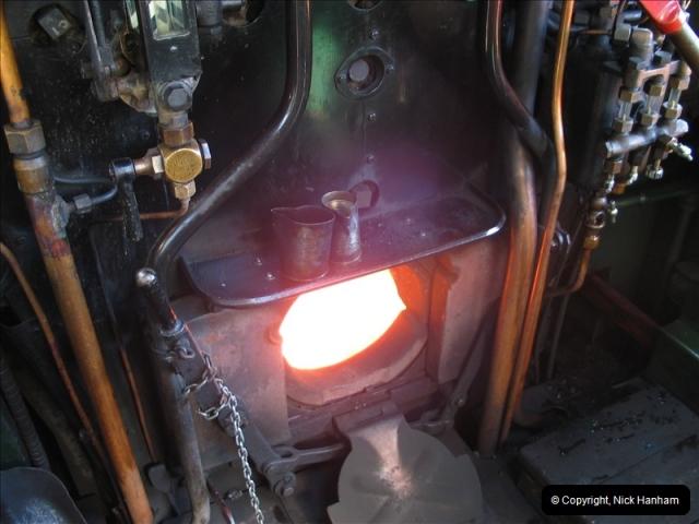 2006-07-29 SR Engines (14)245