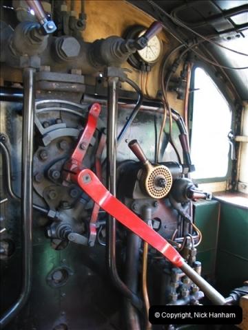 2006-07-29 SR Engines (15)246