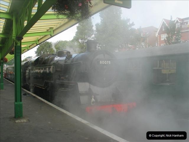 2006-09-10 Steam Gala.  (11)265