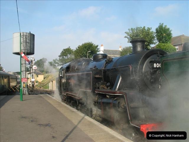 2006-09-10 Steam Gala.  (15)269