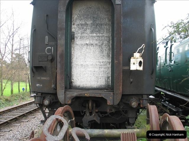 2006-09-26 Class 33 Incident.  (2)291