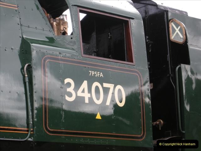 2008-09-02 Manston Etc.  (13)0204