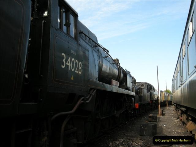 2008-09-02 Manston Etc.  (27)0218