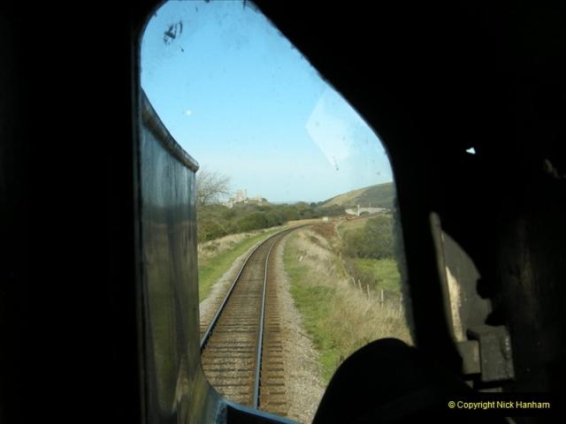2008-10-29 Driving 80104.  (2)0321