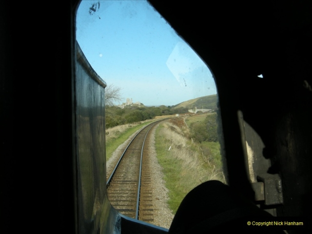 2008-10-29 Driving 80104.  (3)0322