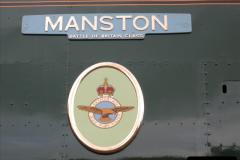 2008-09-02 Manston Etc.  (12)0203