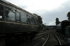 2008-09-02 Manston Etc.  (36)0227