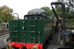 2008-09-02 Manston Etc.  (9)0200