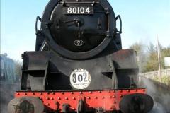 2008-10-22 Driving 80104.  (14)0296