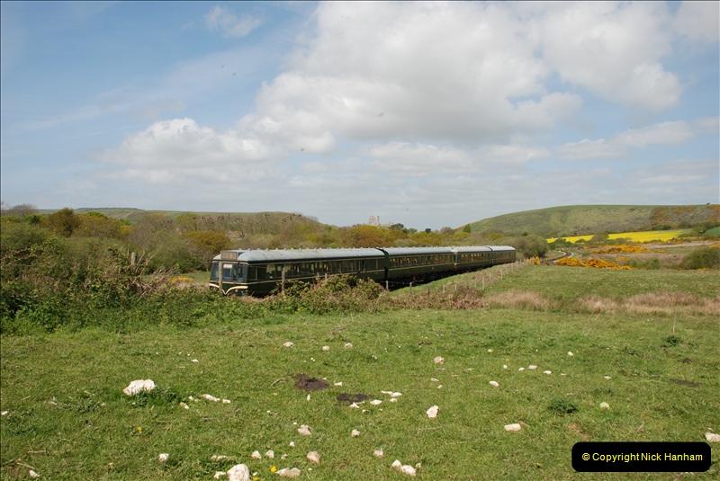 2009-05-02 Tangmere @ Swanage.  (17)0083