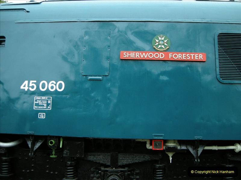 2009-05-13 Driving 6695.  (20)0192