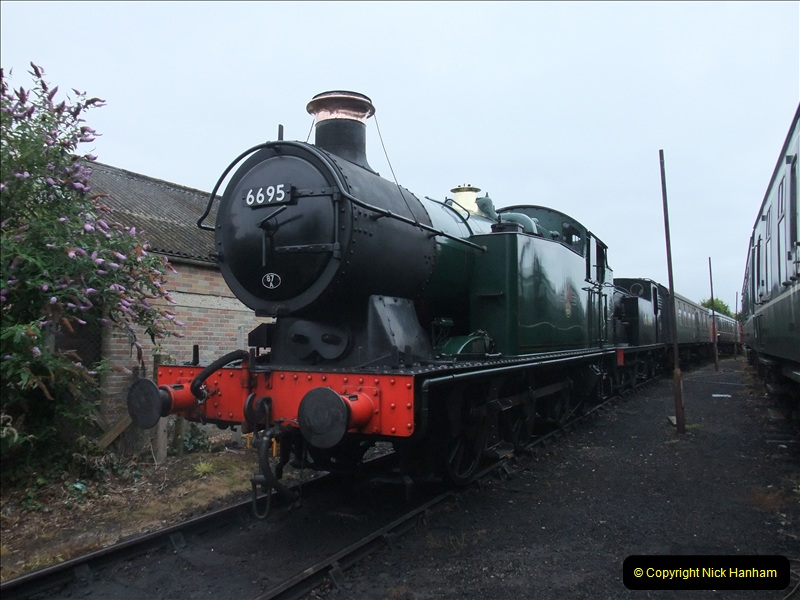 2009-08-04 SR.  (1)0681