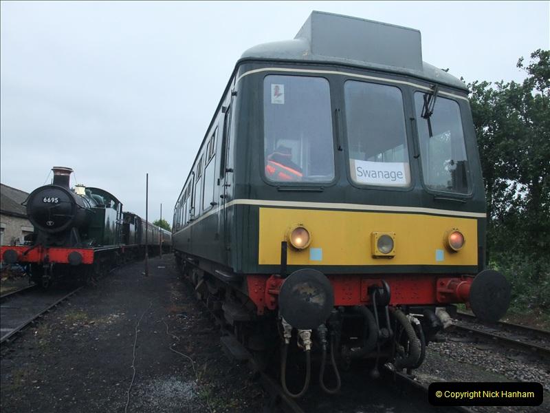 2009-08-04 SR.  (2)0682