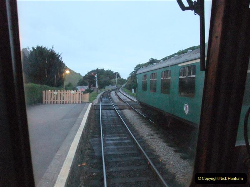 2009-08-14 SR DMU Work (20)0735