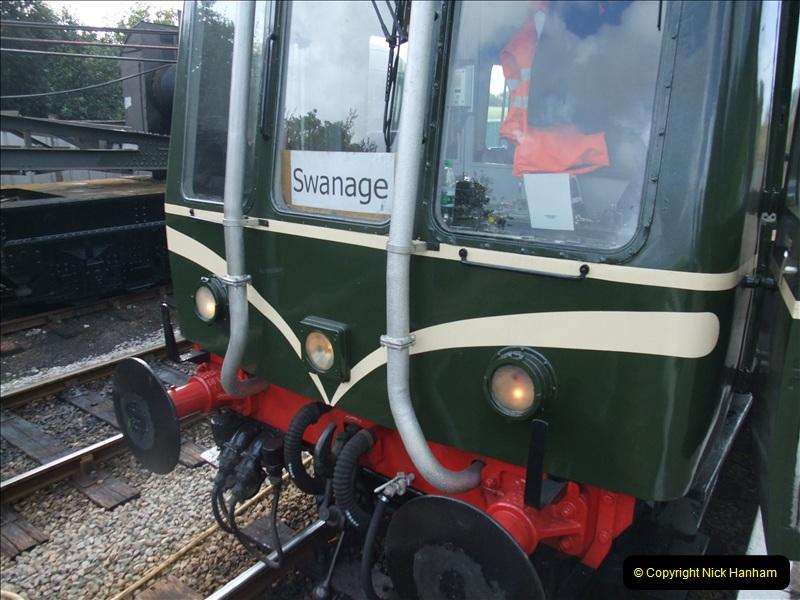 2009-09-01 SR DMU.  (7)0788