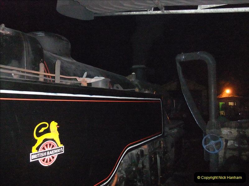 2009-09-28 Driving 80078.  (7)0921