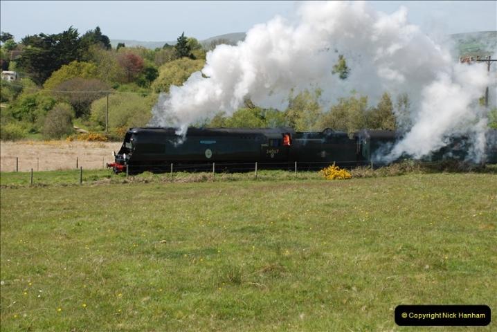 2009-05-02 Tangmere @ Swanage.  (30)0096
