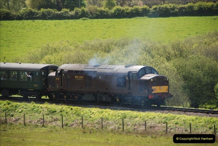 2009-05-02 Tangmere @ Swanage.  (42)0108