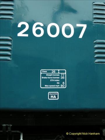 2009-05-13 Driving 6695.  (13)0185