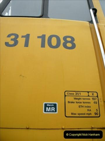 2009-05-13 Driving 6695.  (38)0210