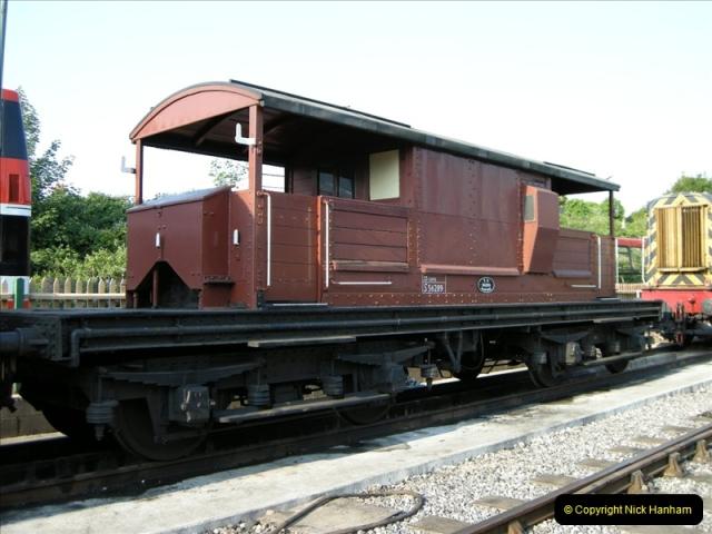 2009-06-03 SR Driving 80078. (9)0406