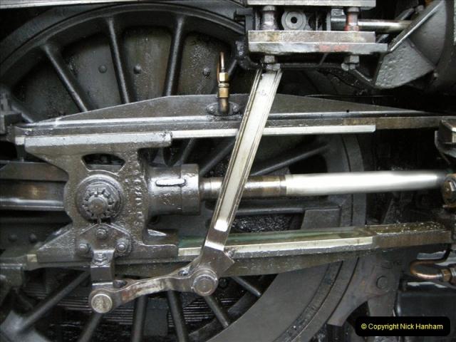 2009-06-10 SR Driving work.  (2)0481