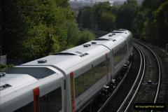 2009-05-02 Parkstone Station, Dorset & Tangmere (21)0044