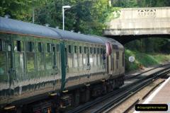 2009-05-02 Parkstone Station, Dorset & Tangmere (34)0057