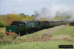 2009-05-02 Tangmere @ Swanage.  (16)0082