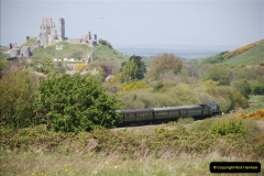 2009-05-02 Tangmere @ Swanage.  (22)0088