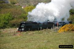 2009-05-02 Tangmere @ Swanage.  (29)0095