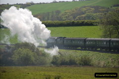 2009-05-02 Tangmere @ Swanage.  (37)0103