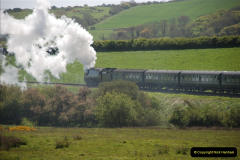 2009-05-02 Tangmere @ Swanage.  (39)0105