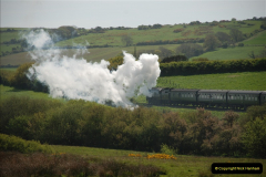 2009-05-02 Tangmere @ Swanage.  (43)0109