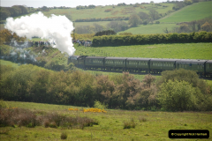 2009-05-02 Tangmere @ Swanage.  (44)0110