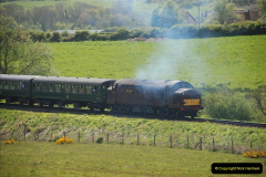 2009-05-02 Tangmere @ Swanage.  (45)0111
