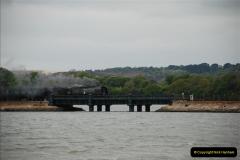 2009-05-04 SR visit Tangmere @ Holes Bay, Dorset.  (13)0125