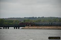 2009-05-04 SR visit Tangmere @ Holes Bay, Dorset.  (21)0133