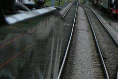 2009-05-23 SR on 6695.  (20)0308