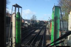 2009-11-04 On The Swanage Railway (25)1092