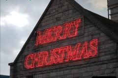 2009-12-13 Driving Santa Specials DMU (43)1248