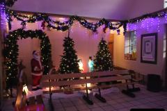 2009-12-13 Driving Santa Specials DMU (46)1251